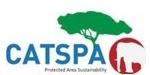 catspa - CATSPA