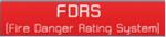 fdrs 150x34 - FDRS