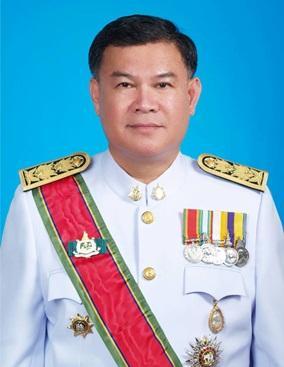 kamolchai - ข้อมูลผู้บริหารสารสนเทศระดับสูง