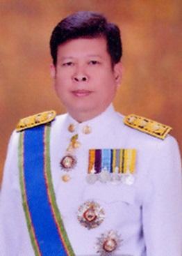 somwang - ข้อมูลผู้บริหารสารสนเทศระดับสูง