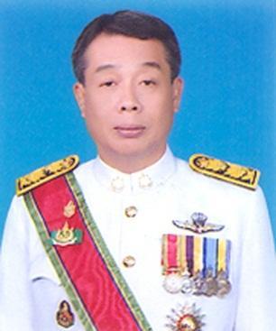thakorn - ข้อมูลผู้บริหารสารสนเทศระดับสูง